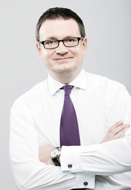 Jacek Pogonowski